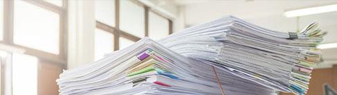 пакет документов для лицензии ФСБ