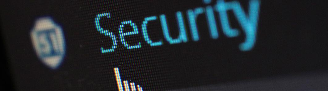 информационная безопасность работа