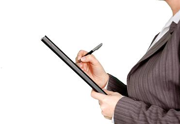 помощь в покупке фирмы с лицензией ФСБ