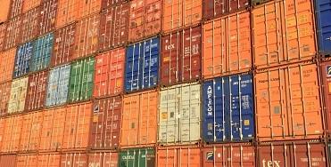 контейнеры для отправки груза по генеральной лицензии ФСТЭК