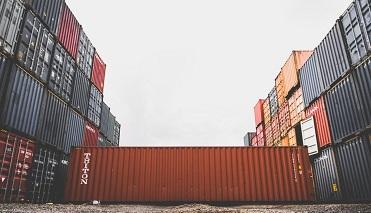 контейнеры для отправки по разовой лицензии ФСТЭК