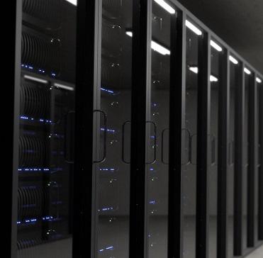 проверка серверов
