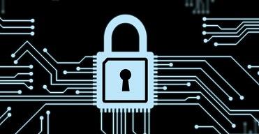лицензия ФСБ на шифрование и криптографию