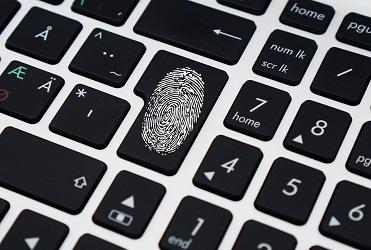 техническая защита информации компьютера