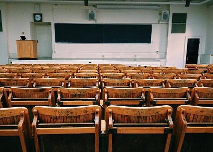 зал для обучения по ФСТЭК