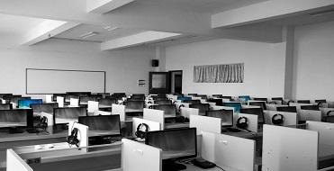 кабинет для обучение по защите государственной тайны