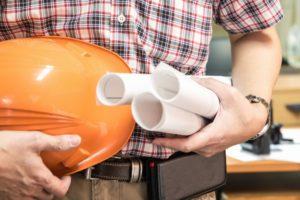 строительная лицензия фсб санкт петербург