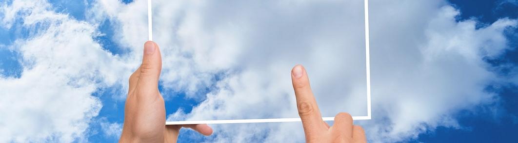 безопасность облачных хранилищ