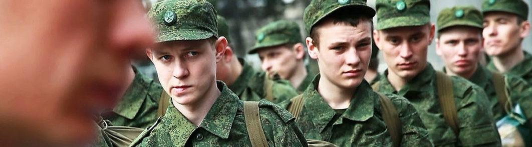 запрет смартфонов в армии