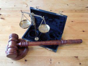 уголовная ответственность защита информации
