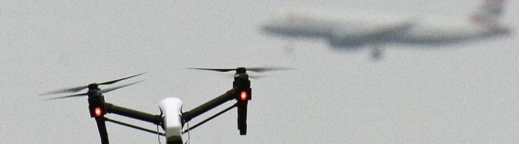 разрешения на дроны фсб