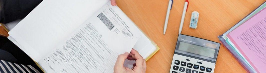 ужесточение антимонопольного законодательства 2020