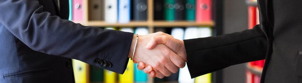 Помощь в получении лицензии ФСБ список организаций