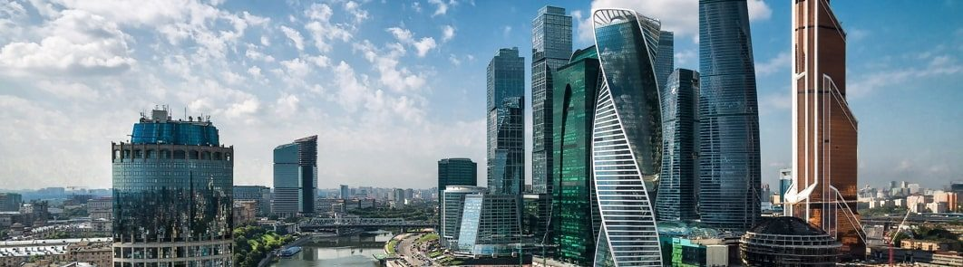 Лицензия ФСБ Москва цена