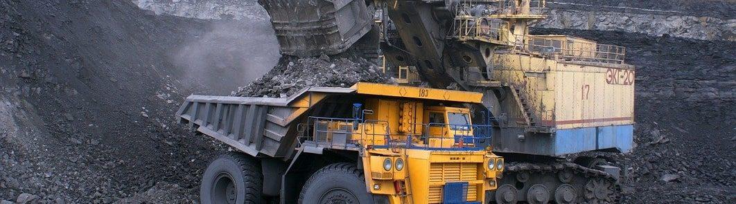 Гостайна о полезных ископаемых