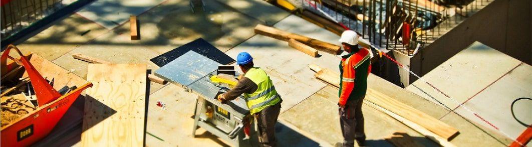 фирмы с лицензией ФСБ на строительство