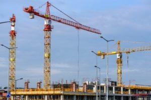 купить фирму с лицензией ФСБ на строительство
