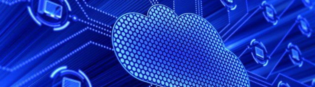 ФСБ ищет подрядчика на разработку криптозащиты