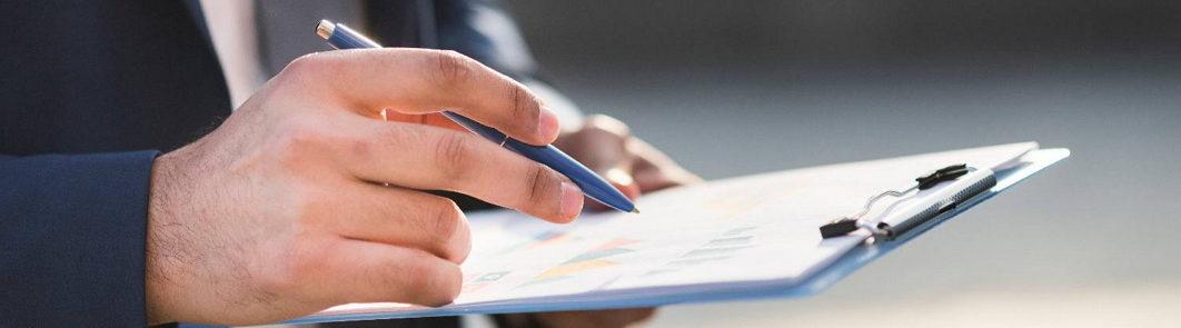 Единый реестр требований для бизнеса