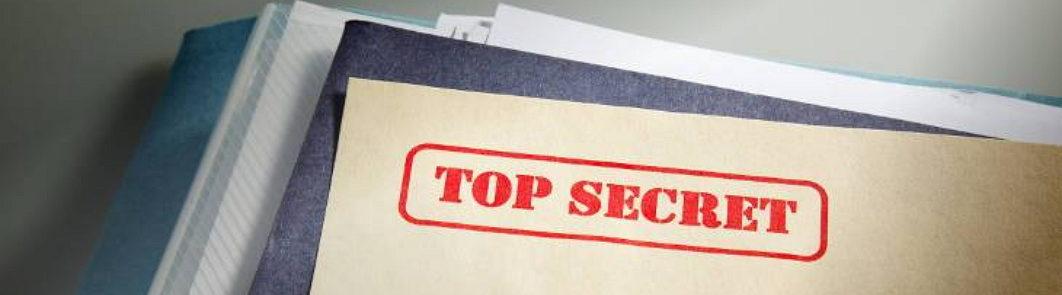 Допуск к государственной тайне после увольнения