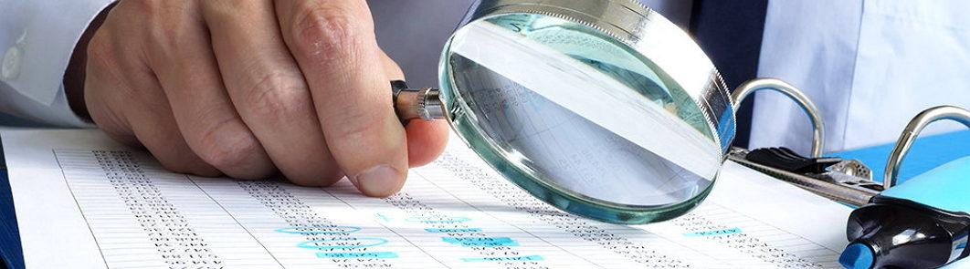 Продление лицензии ФСБ для аудиторских фирм