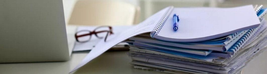 Документы для лицензии ФСБ